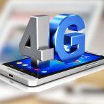 Smartphones 4G+ à moins de 200 euros