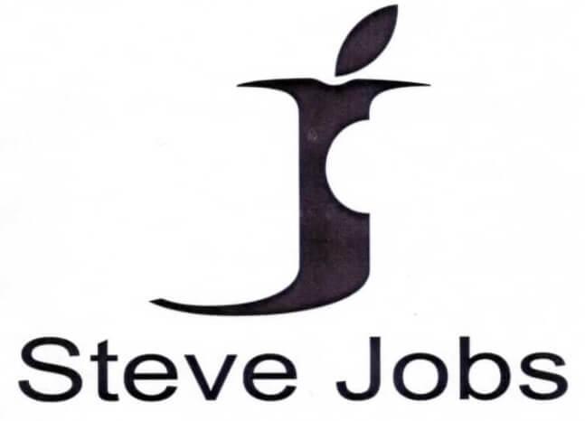 Steve Jobs vêtement Apple