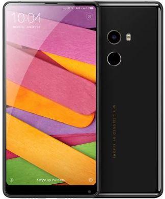 Xiaomi Mi Mix 2 GearBest bon plan