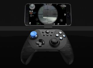 Xiaomi Mijia X8pro