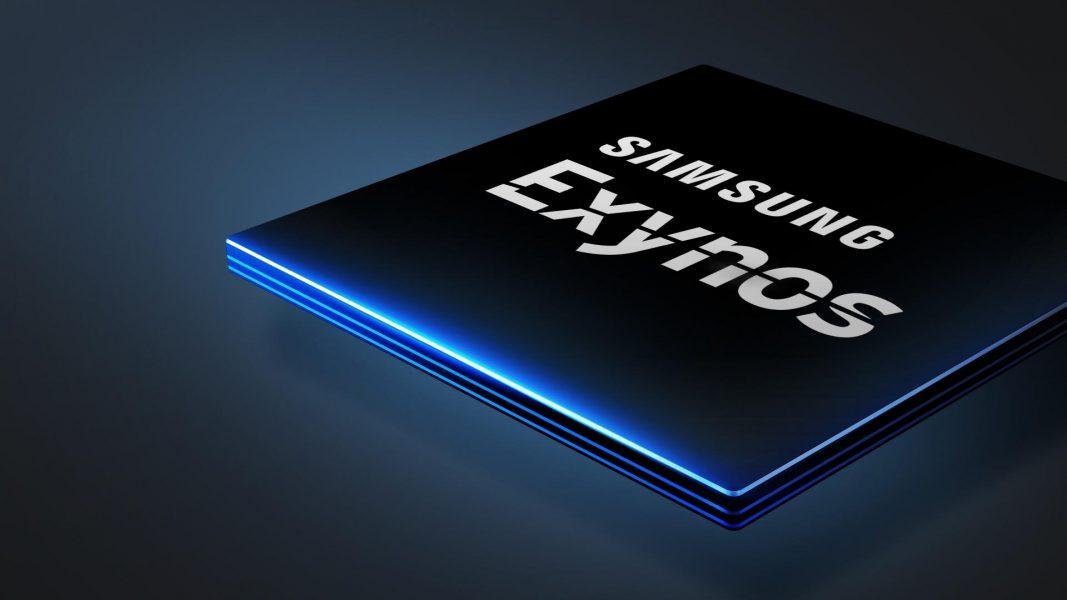 Galaxy S9 : Samsung dévoile officiellement l'Exynos 9810, voici les nouveautés