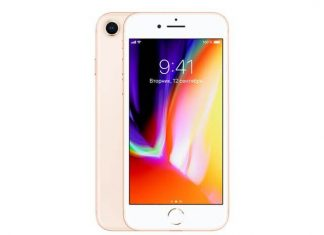 iPhone 8 soldes d'hiver PriceMinister