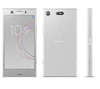 sony xz1 compact c956589afc09b348  450 400 338x300 - Guide d'achat: les meilleurs smartphones Sony du moment
