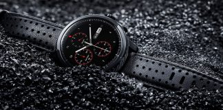 Xiaomi Amazfit Watch 2 Watch 2S