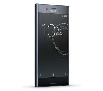 xperia xz premium 36210804ef38753d  450 400 338x300 - Guide d'achat: les meilleurs smartphones Sony du moment