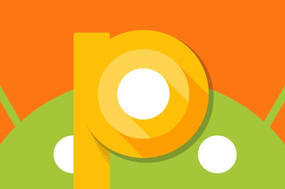 Android P : Google veut proposer une fonctionnalité d'enregistrement d'appels