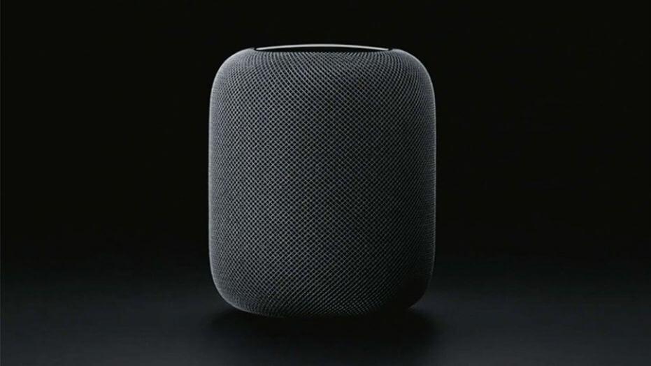 Le HomePod 2 ne parlera bientôt qu'en présence de l'iPhone du propriétaire