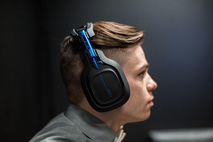 Top 3 des meilleurs casques audio gaming de 2018
