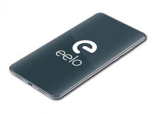 Eelo smartphone libre