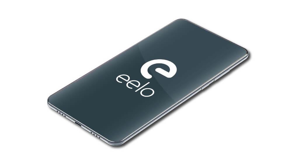 Eelo : un OS pour smartphone pour se libérer d'Android et d'iOS