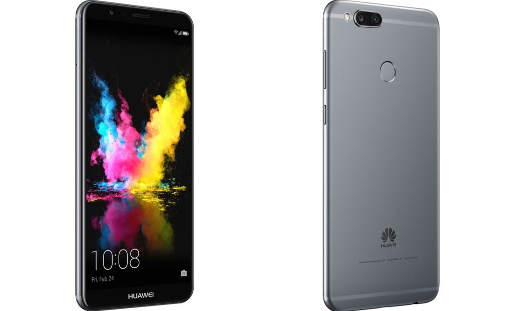 Huawei : le fabricant se prépare à sortir le Mate SE