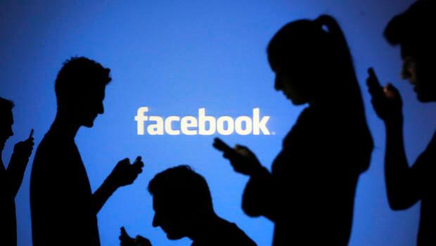 Facebook lance une version bêta de sa nouvelle fonctionnalité LOL