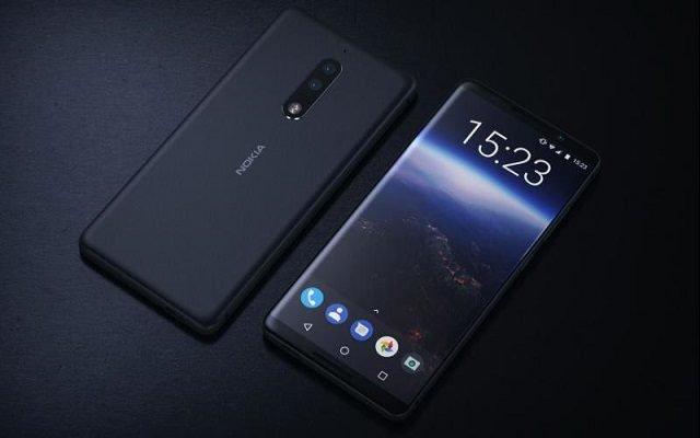 Nokia 9ou Nokia 7.1 Plus : lequel sera dévoilé le 4 octobre prochain?