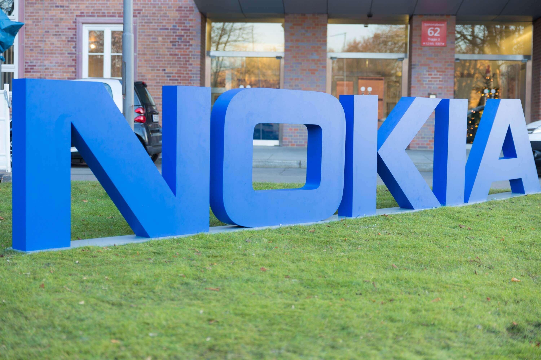 Nokia : le secret d'un constructeur qui a su gérer son come-back