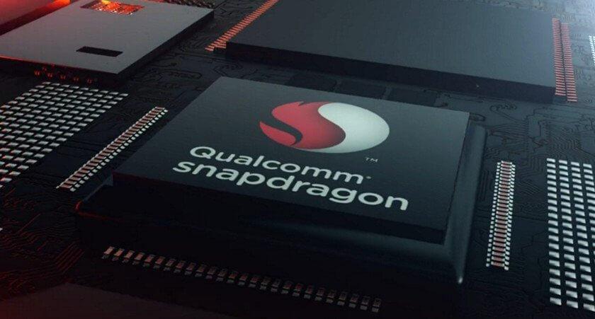 Snapdragon 845 : une performance qui surpasse largement celle du Kirin 970 !