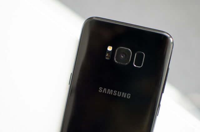 Galaxy S9 : la version européenne sera un smartphone double SIM !