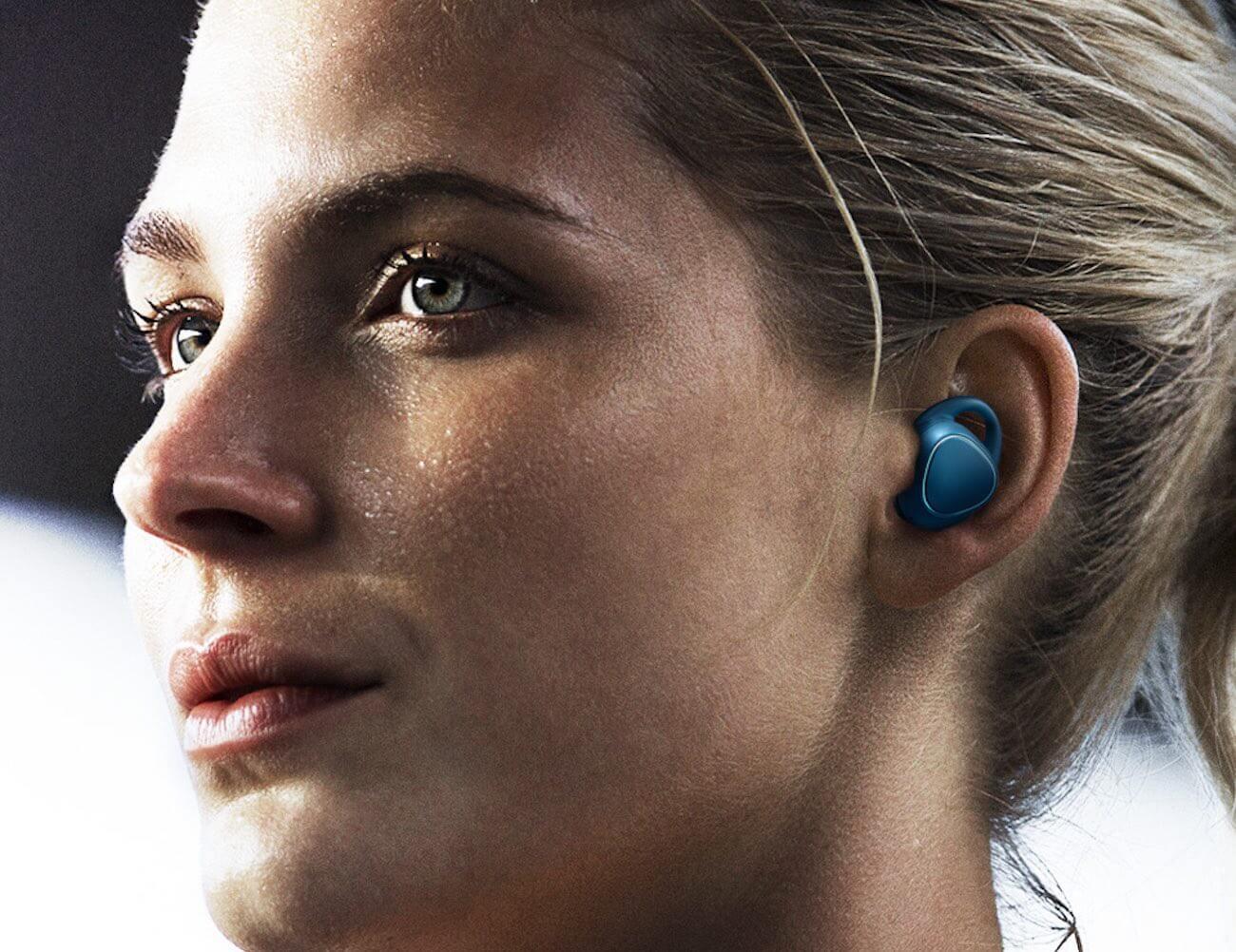 Les écouteurs Gear IconX sont inclus dans la boite des Galaxy Note 8 et S8 !