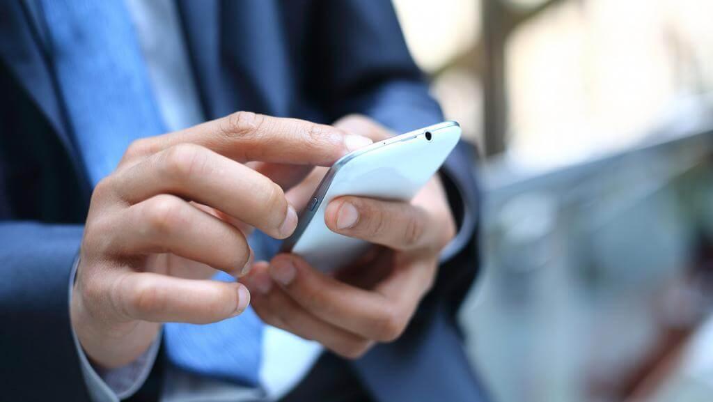L'écran de votre smartphone est plus sale qu'une cuvette de toilette