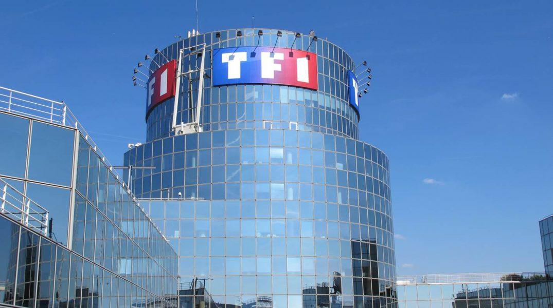 Orange : les chaînes TF1 bientôt coupées sur les Livebox