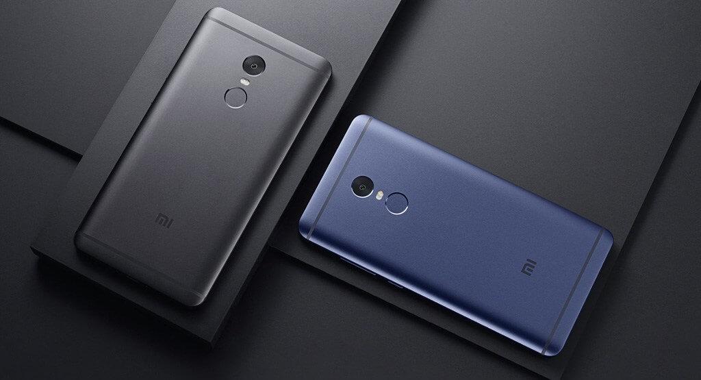 Vous pouvez profiter du projet Treble sur votre Xiaomi Redmi Note 4 !