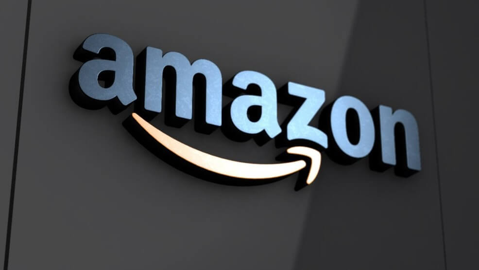 Quelle tablette s'offrir au meilleur prix sur Amazon ?