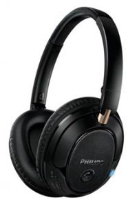 Philips SHB7250/00