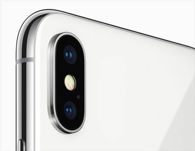 Qualcomm évincé des iPhone de 2018 ?