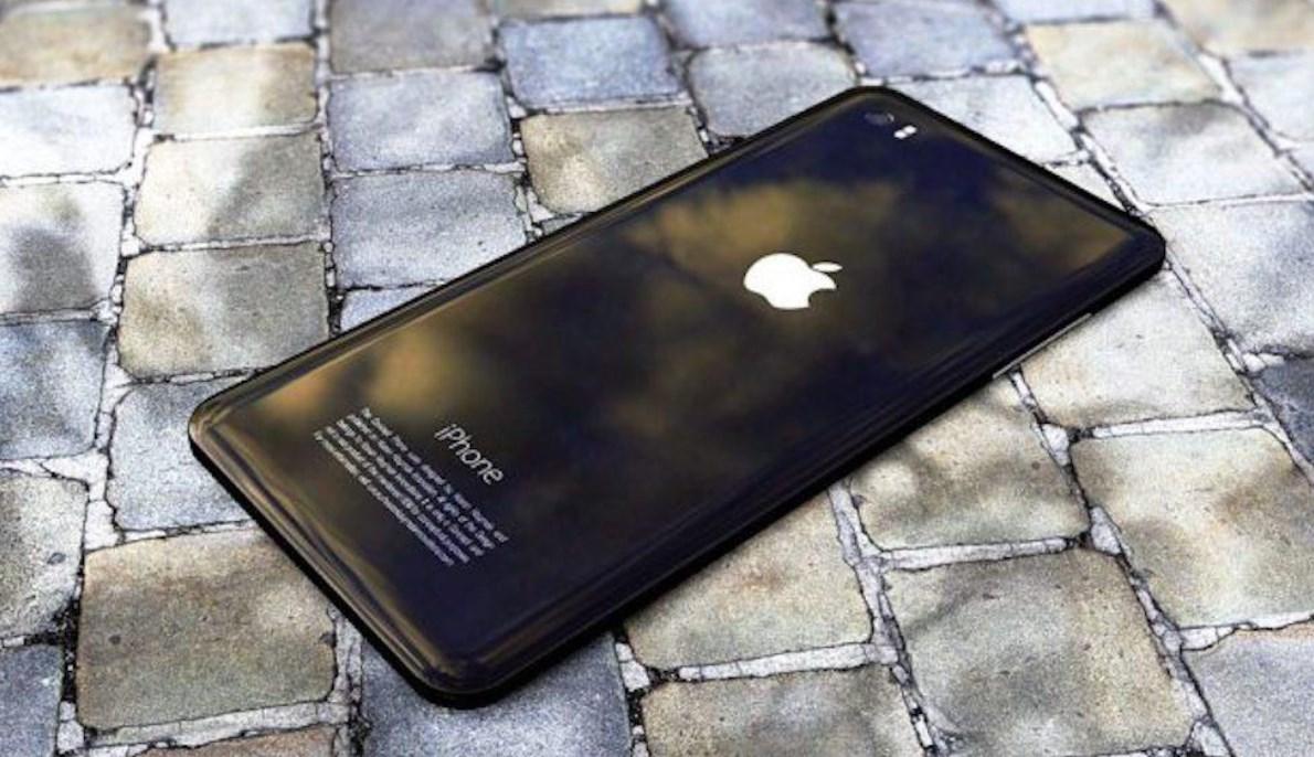 Apple : l'iPhone X Plus aurait déjà fuité en photos !