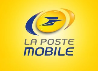 Avis La Poste Mobile Avis Clients Sur Les Forfaits La Poste