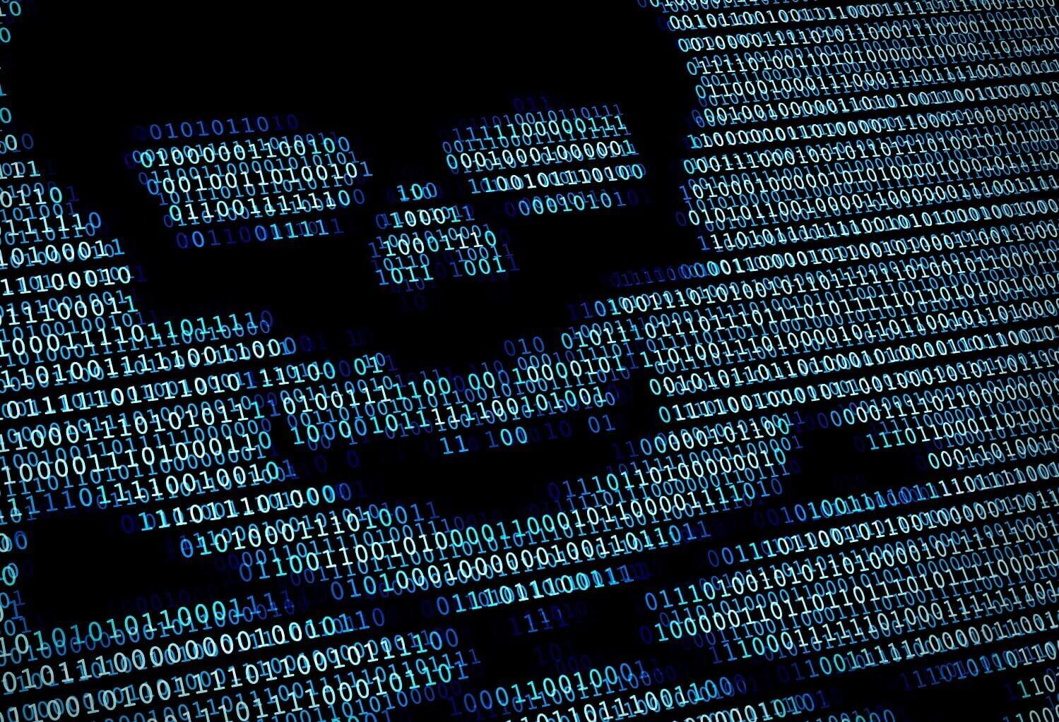 G Data lance un scanneur gratuit pour Meltdown et Spectre