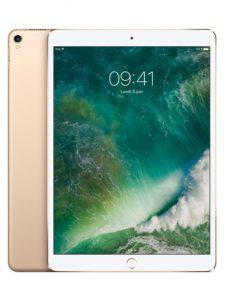 Apple iPad Pro 10.5pouces64Go