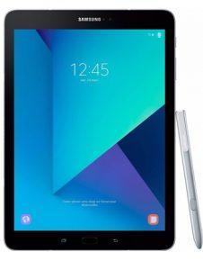 Samsung Galaxy Tab S3Silver