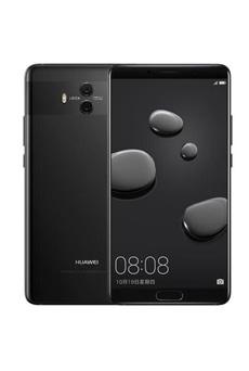 Huawei Mate 10 Noir