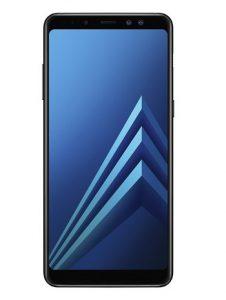 Samsung Galaxy A8 32 Go 2018