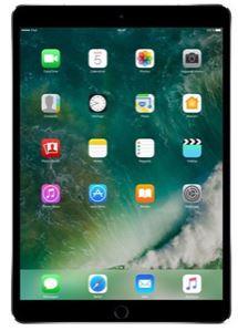 Apple iPad Pro 10.5 pouces 4G 256 Go