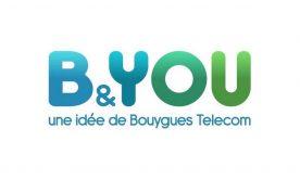 Un forfait B&YOU augmente de trois euros sauf si vous refusez les nouvelles prestations