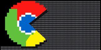 Chrome 66 débarque avec son blocage de vidéos autoplay
