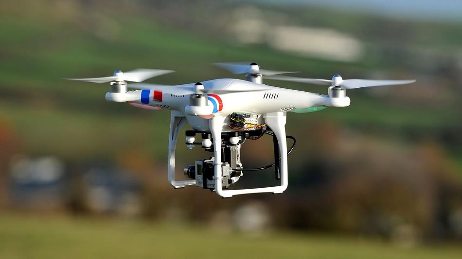 Drone : top 5 des meilleurs modèles à moins de 200 euros