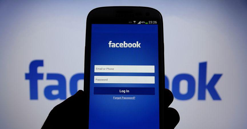 Facebook bientôt sous les verrous pour vous avoir espionné ?