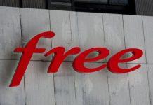 Free compte désormais plus de 650 000 abonnés à la fibre FTTH !