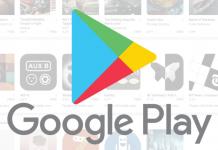 Google Play Store payant