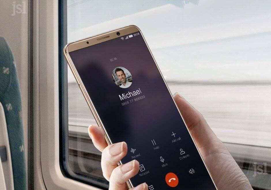 Smartphone Huawei : top 5 des meilleurs modèles
