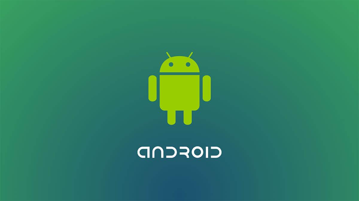 Étude : les utilisateurs d' Android seraient plus fidèles que ceux d' iOS !