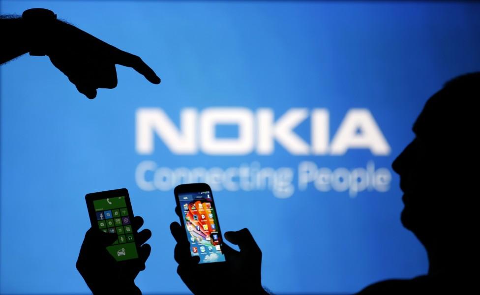 Guide d'achat : quel smartphone Nokia acheter en 2018 ?