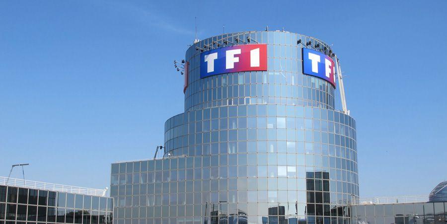 Orange et TF1 auraient trouvé un accord, la guerre est-elle terminée ?