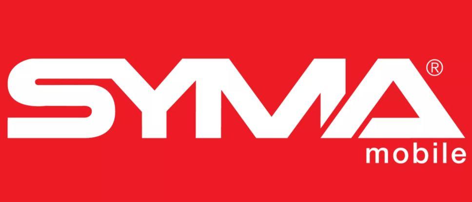 SYMA Mobile