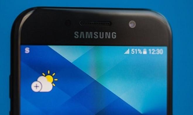 Galaxy A6 et A6+ : Samsung lancerait une nouvelle génération d'entrée de gamme !