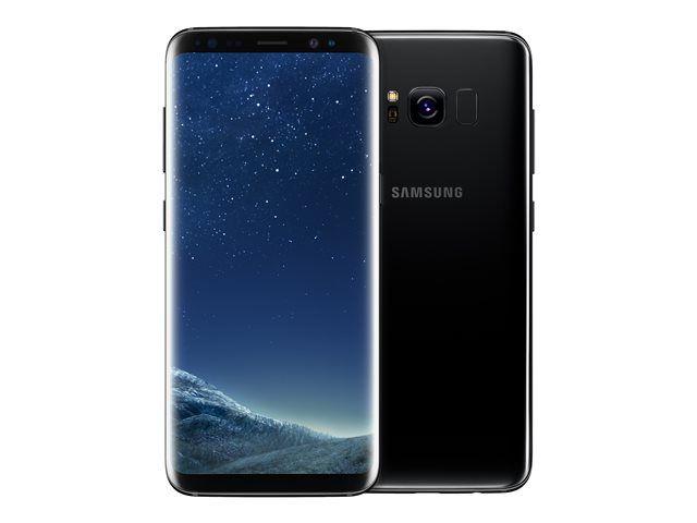 Bon plan : le Samsung Galaxy S8+ est à 560 euros sur PriceMinister
