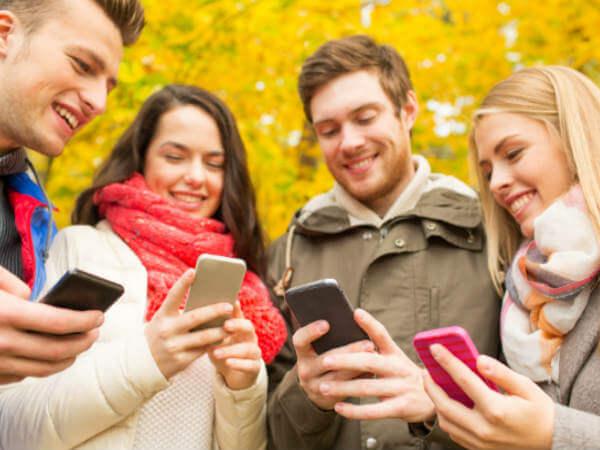 Smartphone à moins de 100 euros : top 5 des meilleurs modèles !