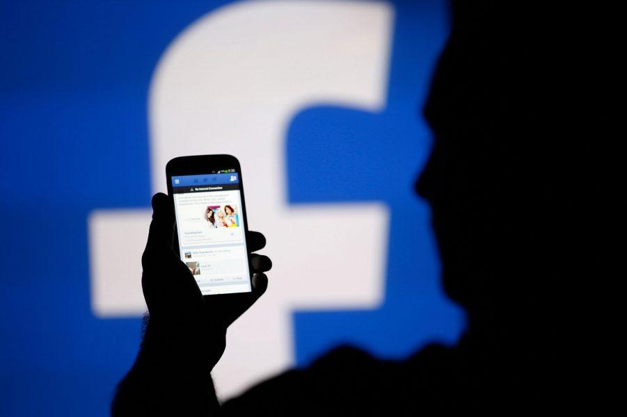 Facebook garde-t-il un oeil sur vos appels et SMS ?